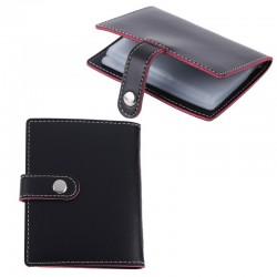 Πορτοφόλια για πιστωτικές κάρτες