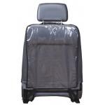 Προστατευτικό Για Τη Πλάτη Καθίσματος Αυτοκινήτου - 2615 Αυτοκινήτο