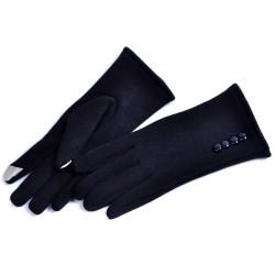 Γυναικεία Γάντια