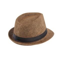 Καπέλα Τύπου Panama
