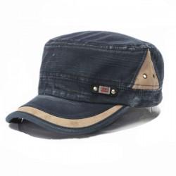 Καπέλα Military