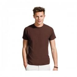 Ανδρικά T-shirts