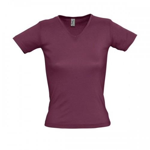Γυναικείο T-shirt Sol s Lady V - 3152 84cc7ae6b09